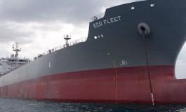 Central Shipping Monaco adds another at Hyundai-Vinashin