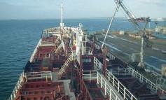 Chemikalien Seetranspot sells MR tanker