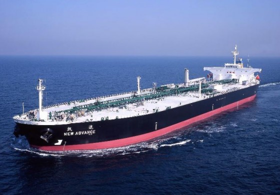 China set to build on its dominant crude oil import position