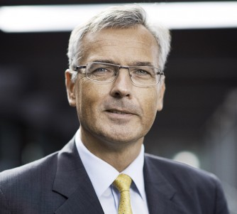 Danish Shipowners' Association: Shipping must unite to handle incoming legislation