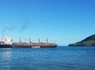 'Dania Ship Management moves into dry bulk with Clipper partnership' from the web at 'http://splash247.com/wp-content/uploads/bfi_thumb/Clipper-Izumo-handy-6fr3x8md5lykjzosokbgxc4stm7deqofk4opehloumi.jpg'