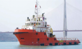 Coastal Contracts sells eight vessels in $34m deal