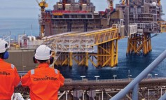 ConocoPhillips to axe 1,000 more jobs worldwide
