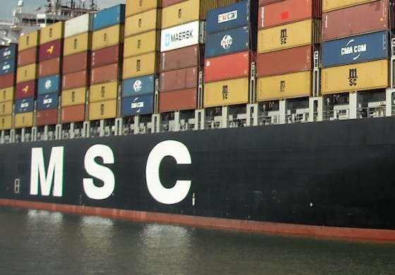 Power of the brand still eluding many in shipping
