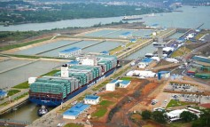 Panama government approves new toll structure for canal