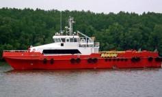 Duke Offshore wins crew boat contract