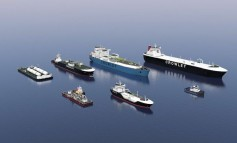 Crowley Maritime announces restructuring of its business