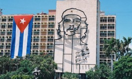 Cuban shipping firms taken off US sanctions list earlier than expected