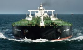 Issuing shares helps loosen the shipping finance conundrum
