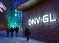 DNV GL becomes fully Norwegian as German partner sells stake