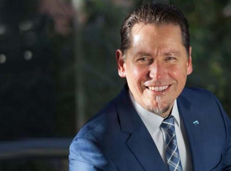 DNV GL creates new 1,000-strong digital division