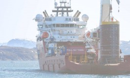 DOF Subsea wins pair of new contracts