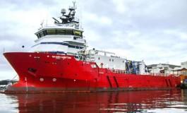 DOF Subsea abandons IPO plans