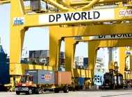 DP World to make exit from Surabaya