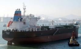Shapoorji Pallonji makes first MR tanker play