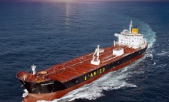 D'Amico Tankers sells and charters back MR product tanker