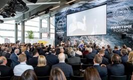 Danes push to create Global Maritime Forum