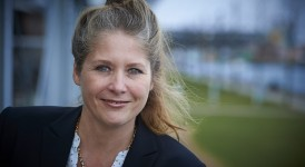 Danish Maritime: 'Priorities must be given to first movers'