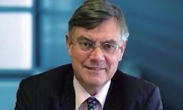 David Turnbull takes advisor role at Seabury Capital