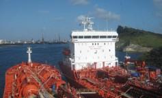 Chemship snaps up De Poli tanker