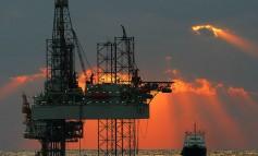 Pemex terminates charter of Deep Drilling rig