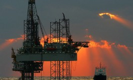 SBI Offshore shutters rig design JV