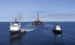 The devil is in the detail of OSV demand data