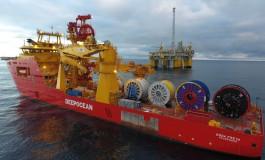 DeepOcean buys Searov Offshore
