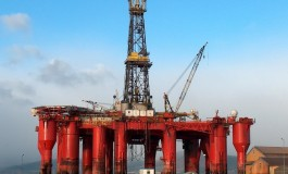 Odfjell Drilling semi-sub finds more work with Wellesley