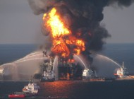 BP takes another big hit in Deepwater Horizon payouts