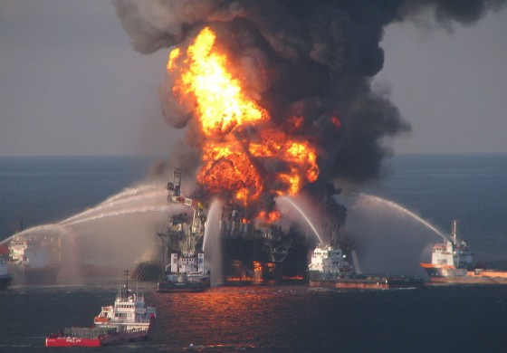 Drilling to resume in vicinity of Deepwater Horizon disaster