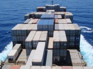 Diana Containerships brings panamax out of layup for OOCL charter