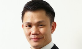 Direct Search Asia: HR issues in Singapore