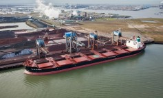 What dry bulk owners need to know about the internal dynamics of China