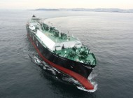 'Dynagas seals Chinese sale and leaseback coup' from the web at 'http://splash247.com/wp-content/uploads/bfi_thumb/Dynagas-LNG-687xrtejhuyf1a9is9z851h39yf16teyppzodq5egwa.jpg'