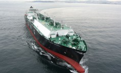 Dynagas LNG secures new time charter contracts