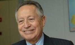 Efthimios Mitropoulos: Shipping's priorities