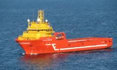 Eidesvik Offshore wins Statoil PSV contract