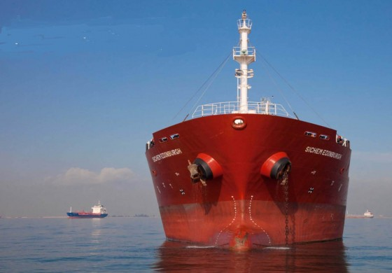 Team Tankers International approved for listing on Oslo Børs