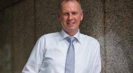 Elektrans: 'Timely S&P asset management remains a core strategy'