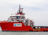 DBS and UOB reject Emas Offshore restructuring proposal
