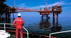 Oilopps.com: Understanding offshore recruitment
