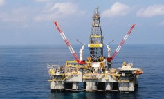 Ensco rigs and job losses stack up