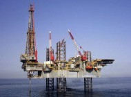Ensco secures jackup contract from NAM