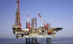 Ensco gets jackup rig extension from Engie