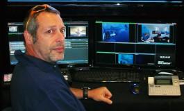 SeaOrbiter: The International Ocean Station