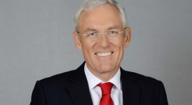 Singapore Shipping Association: New president outlines priorities