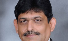 Shipping Corp of India taps Essar's Sharma for top posting