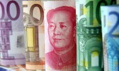 How debate on the renminbi devaluation is missing the bigger picture