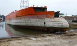European Ship Recyclers Group established